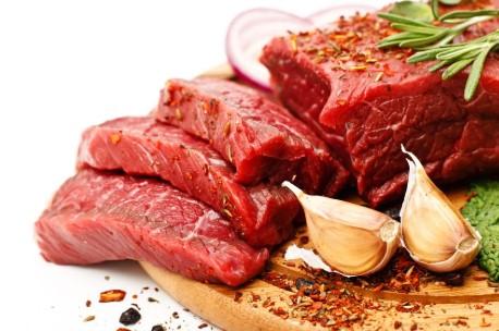 κατανάλωσε τροφές πλούσιες σε πρωτεΐνη και χαμηλές σε λιπαρά