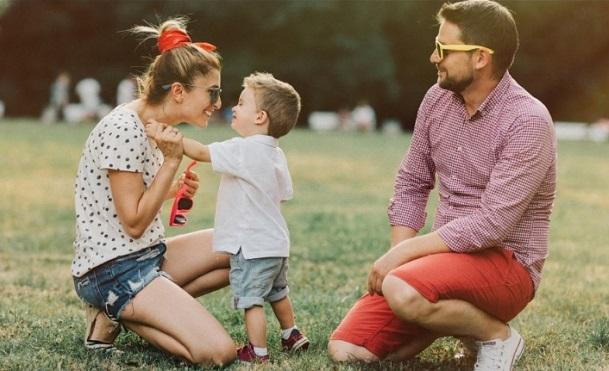καλύτερη συμβουλή ραντεβού για παιδιά πορτοκαλί ιστοσελίδα γνωριμιών