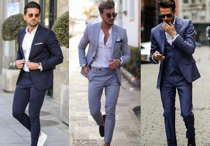 outfits με dress ρολόι
