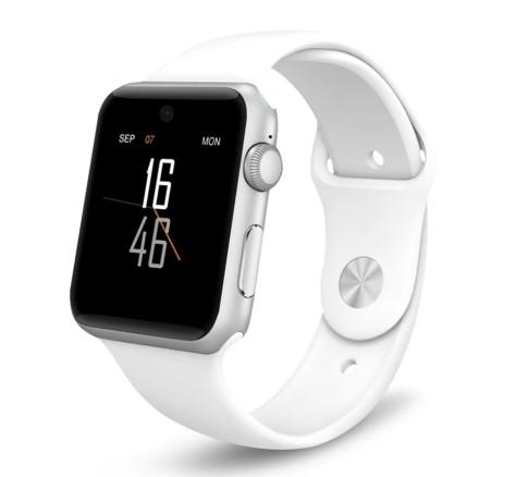 ρολόγια τύπου smartwatch