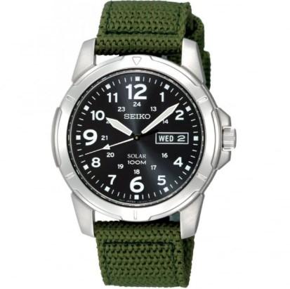 στρατιωτικού τύπου ρολόγια