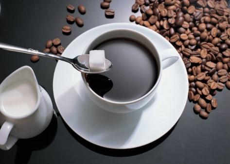 συνοδευτικά καφέ-γάλα,ζάχαρη