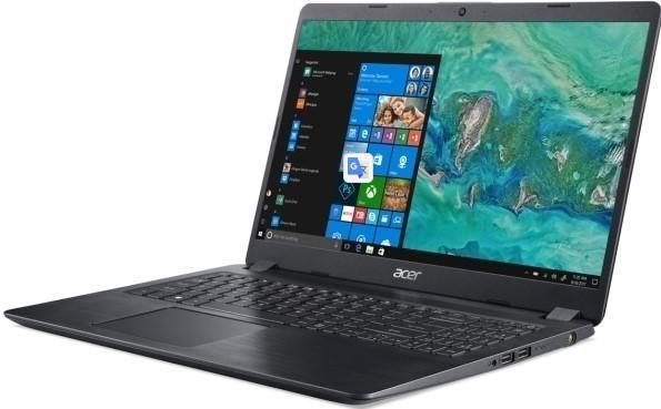 Τα καλύτερα budget laptops για το 2019