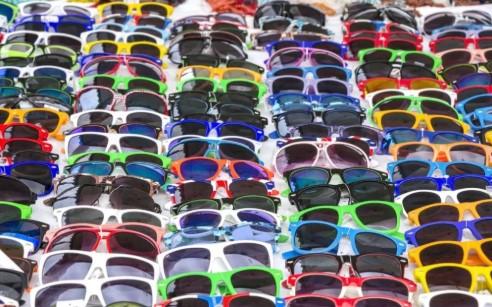 φθηνά γυαλιά ηλίου