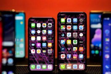 τα καλύτερα smartphone κάτω από 300€