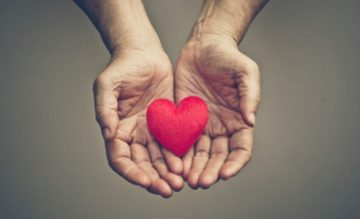 Ενσυναίσθηση: τι είναι και πως θα καταλάβεις αν την έχεις