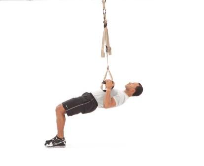 άσκηση 3: inverted rows