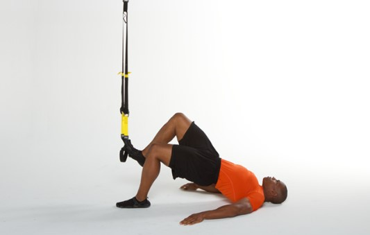άσκηση 2: πιέσεις γοφών