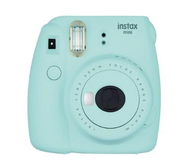 fujifilm instax mini 9 φωτογραφική μηχανή-δώρο για τη γυναίκα