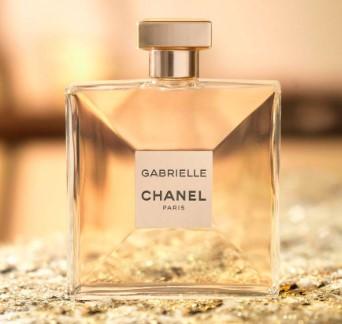gabrielle channel άρωμα δώρο για γυναίκα