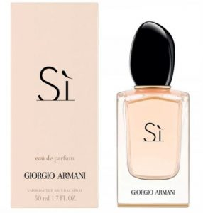 γυναικείο άρωμα giorgio armani