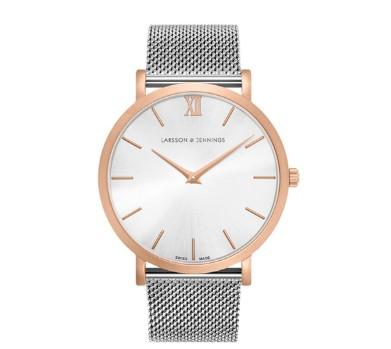 μπρασελέ γυναικείο ρολόι δώρο για γυναίκα
