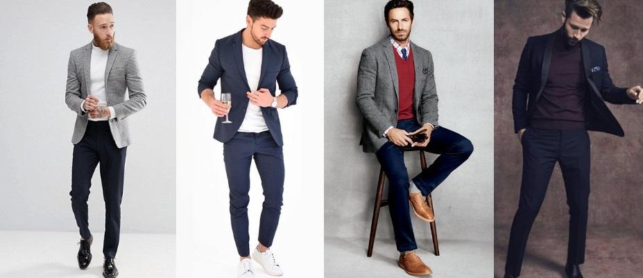 επιλογές σε outfit αν είσαι απλός επισκέπτης σε γάμο