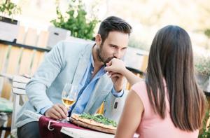 συμβουλές σχέσεις άντρες the-man.gr