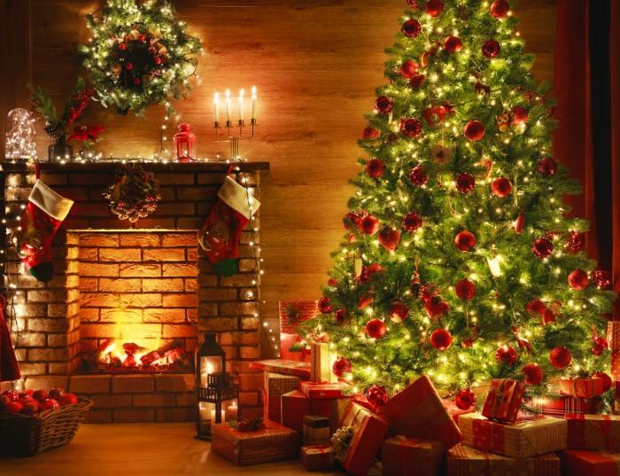 το καλύτερο δώρο είναι η αγάπη σου