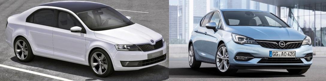 πιο αξιόπιστο και αναξιόπιστο αυτοκίνητο μεσαίας κατηγορίας