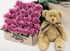 ιδανικά δώρα για τη κοπέλα σου