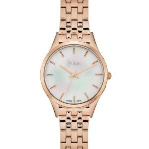 γυναικείο ρολόι ιδανικά δώρα