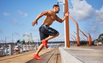 ασκήσεις για απώλεια περιττών κιλών
