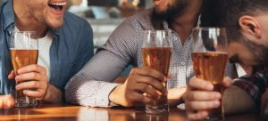 tips για να καταπολεμήσεις ένα hangover
