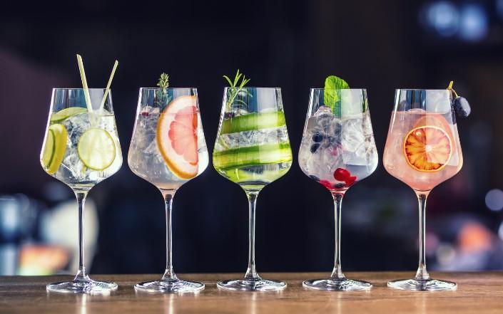 μείωσε την κατανάλωση αλκοόλ