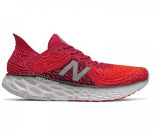 Fresh Foam 1080 V10 M ανδρικά παπούτσια για τρέξιμο