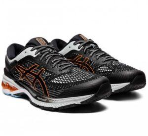 GEL-Kayano 26 M ανδρικά αθλητικά παπούτσια