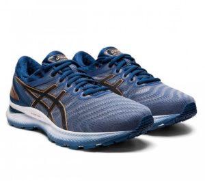 GEL-Nimbus 22 M ανδρικά παπούτσια