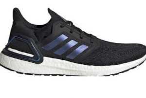 adidas αθλητικό ανδρικό παπούτσι