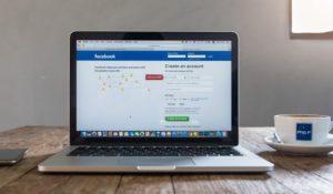 αναζήτηση ατόμων στα social media