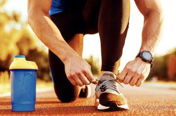καλυτερα παπουτσια για τρεξιμο