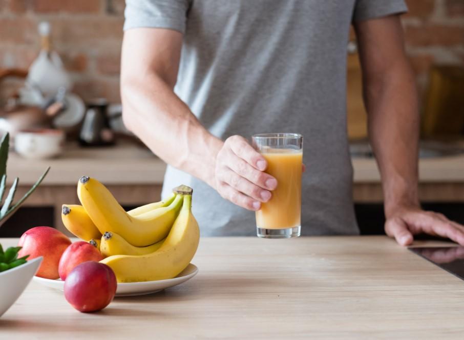 Απαραίτητα τα φρούτα στη διατροφή και οι ιδιότητες τους για το σώμα