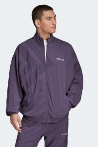 adidas αντιανεμικό jacket