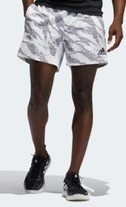 adidas σορτσάκι αντρικό