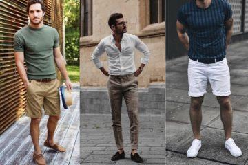 ανδρικά ντυσίματα