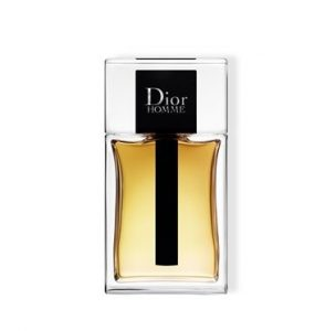 Dior Homme μπουκάλι ανδρικό