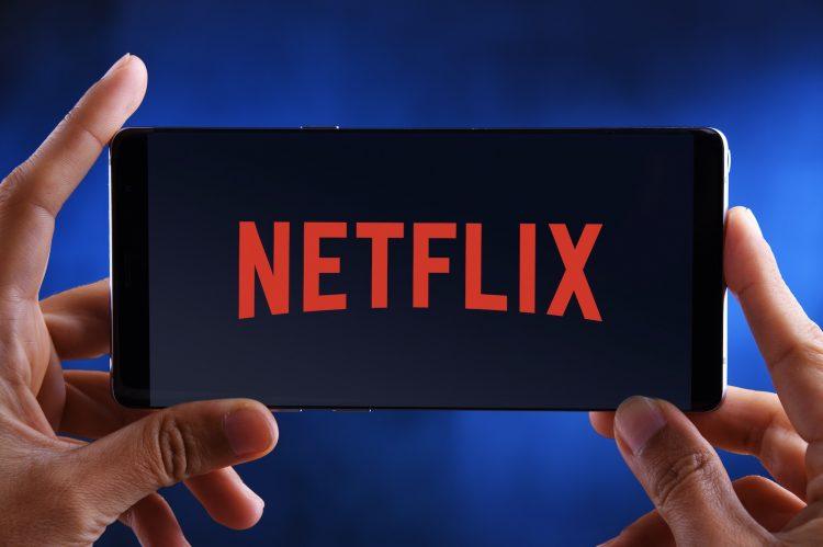 δωρεάν Netflix εφαρμογη