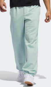 γαλάζια φόρμα ανδρική adidas