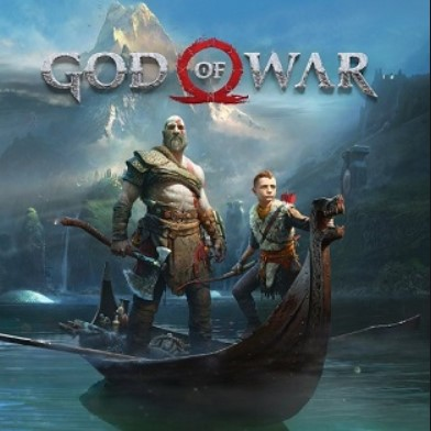 God of War, Playstation