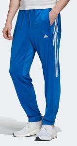μπλε adidas original φόρμα