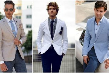 ανδρικοι χρωματικοι συνδυασμοι σακακι παντελονι