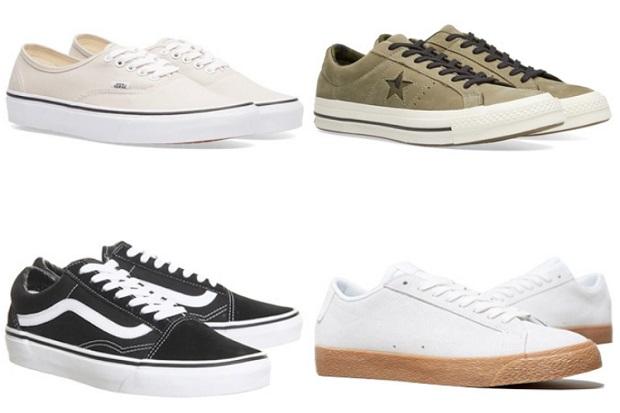 αντρικά vans παπούτσια μόδα the-man.gr