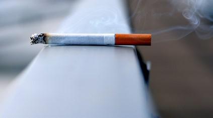 διακοπη καπνισματος