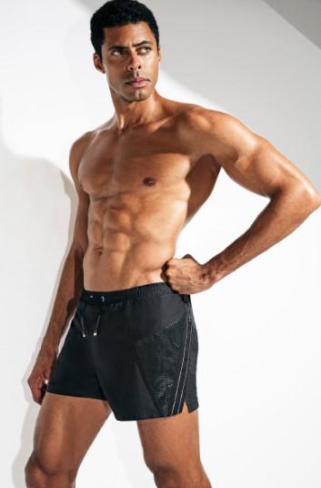 ανδρικά μαγιό jake shorts