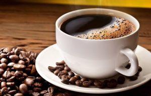 κούπα καφές ζεστός