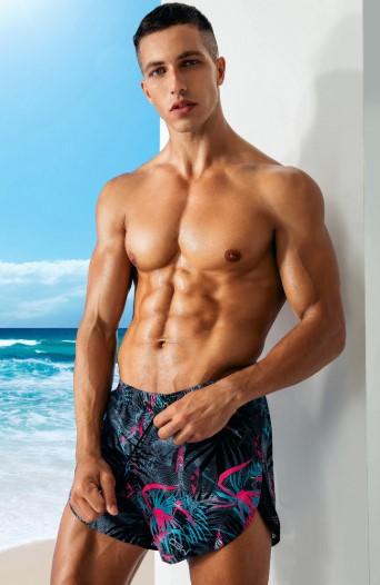 ανδρικό μαγιό marco shorts