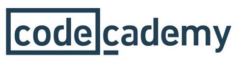 code academy site