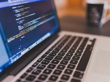 εκμάθηση προγραμματισμού