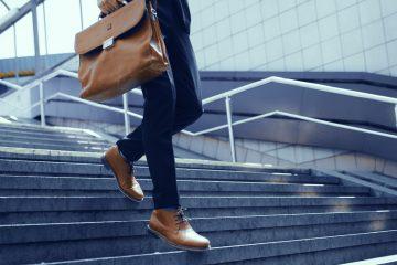 ανδρικά καλοκαιρινά παπούτσια