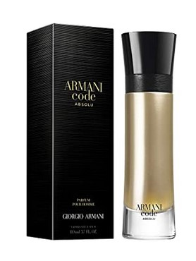 καλοκαιρι ανδρικο αρωμα armani absolu